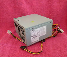 HP 440569-001 Bestec ATX-250-12Z (PFC) Power Supply Unit / PSU ROHS
