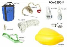 Portable Winch Pca-1290-K Skidding Cone Kit for All Terrain Vehicles