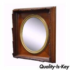 Tono intermedio de madera