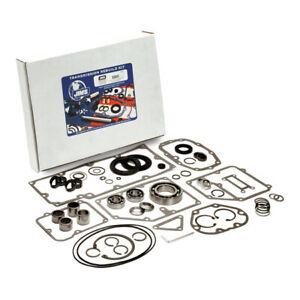 Harley Davidson Kit de Revisión Cambio JIMS 91-99