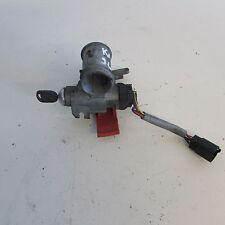 Blocchetto accensione con chiave Ford  Ka Mk1 1996-2008 usato (8324 17-2-D-5)