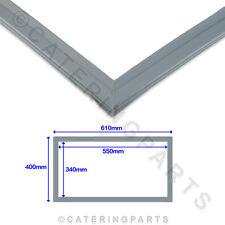 FAGOR 6045010006 refrigerati Armadietto Porta Guarnizione Guarnizione 605x400mm MFP MEP MCP MCN