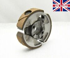 CLUTCH ASSEMBLY 3 SHOE FOR KTM MINI / JUNIOR SX 50 WATER COOLED 50CC ENGINE