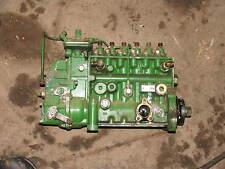 John Deere Tractor Injection Pump 4440
