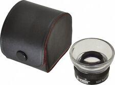 SPI 22x Magnification, Singlet Lens Plastic Loupe 1 Lens