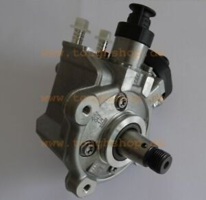 Bosch Pump 0445010512 Citroen Jumper Fiat Ducato Iveco Daily Peugeot Boxer