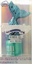Mermazing Mermaid Tail Nail Polish npw 67729