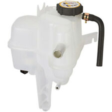 Engine Coolant Recovery Reservoir Tank Replace Ford OEM # BL8Z8A080A