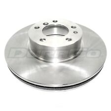 Disc Brake Rotor Front Auto Extra AX34003