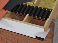 Roll Out Rafter 4 x 6m Rolls | Roofing | Free Delivery