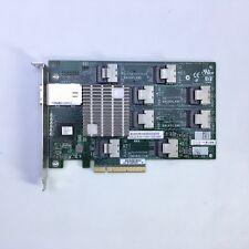 HP SAS Expander Karte 468405-002, 6,0GB/s SAS, PCIe x 8, 3.0Gb/s SATA
