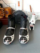 Marc Jacobs Shoes Size EU 41 UK 8