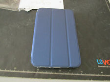 COVER SAMSUNG GALAXY TAB 7 LITE P3200 CUSTODIA SLIM TABLET