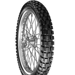 Motorcycle Tyre Continental Conti TKC80 Front 90/90-21 54S ATK GS 350 GS 506