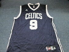 ADIDAS NBA BOSTON CELTICS RAJON RONDO WORLD REPLICA JERSEY SIZE L