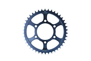 KAWASAKI ZX750 ZXR750 ZR1200 ZRX1200 NINJA  REAR SPROCKET 42TOOTH JTR488-42