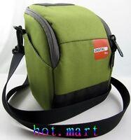 Camera case bag for nikon Coolpix L840 L120 L110 L105 P510 P7000 P600 P90 L310