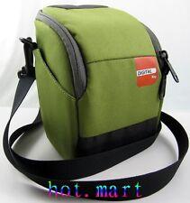 Camera Case Bag for Kodak Easyshare Z5010 Z5120 Z990 Z981 Z980 SLR Digital NEW