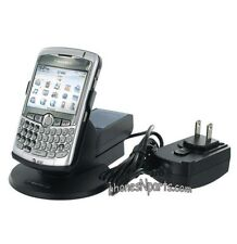 Oem Rim Blackberry Curve 8300 8310 8320 8330 8350i Asy-12733-006 Power Station