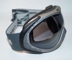 CARRERA Skibrille Ski Glasses CHIODO SPH 2KJ ER
