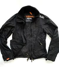 Mens SUPERDRY The WINDCHEATER  Jacket/Coat Size M Medium Great cond