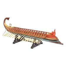 Sonstige antike maritime Dekoration