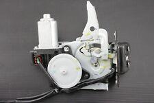 OEM POWER GATE LOCK LATCH ACTUATOR NEW INFINITI FX35 FX45 2003-2008 90500-AQ000
