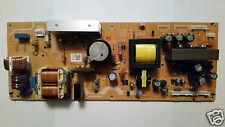 "PSU POWER SUPPLY BOARD GGA10077 GGB10077 001BH FOR 32"" JVC LT-32DR9BJ LCD TV"