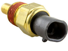 ACDelco Engine Coolant Temperature ECT Sensor 213-928