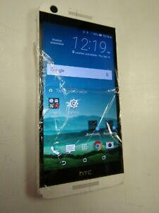 HTC DESIRE 626S, 8GB, (BOOST MOBILE), WORKS, PLEASE READ! 44011