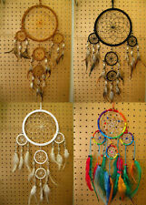 Dream Catcher Americas Collectables