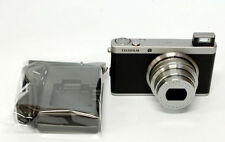Fujifilm X Series XF1 XF 1 Digital Camera - Black