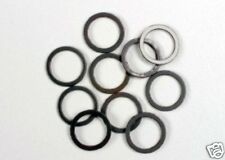 3982 Traxxas R/C Car Spare Parts Washer x 10 Teflon 6 X 8 X 0.5