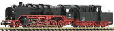 Fleischmann N 718202 BR 50 DB cabine TENDER Wagner lamiere EPOCA III neu&ovp