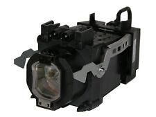 Philips Uhp for Sony XL-2400 Lamp/Bulb/Housing Model KF-42E200 KF-50E200
