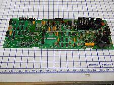 RDM Industrial Electronics W02097-G1R  CIRCUIT REGULATOR BOARD