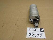 1998 1999 2000 TROOPER AC A/C Air Condition Receiver Drier Dehydrator Tank Assem