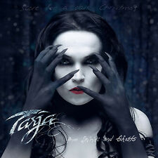 Tarja - From Spirits and Ghosts Score for a Dark Christmas CD