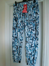NEW W/Tag Ladies  NIKE  Comfort/Leisure BOTTOMS - Size  LARGE