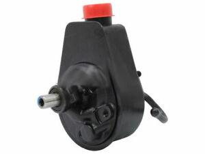 For 1990-1995 Chevrolet C1500 Power Steering Pump 88613KB 1992 1991 1993 1994