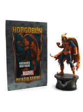Bowen Designs Hobgoblin Statue 400/1100 Marvel Sample Spider-Man New