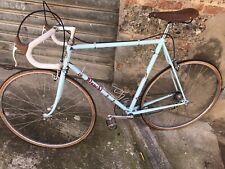 Bicicletta Bianchi Specialissima Vintage