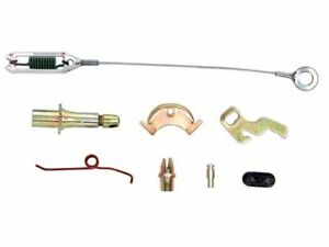 For Dodge Royal Monaco Drum Brake Self Adjuster Repair Kit Raybestos 88281CK