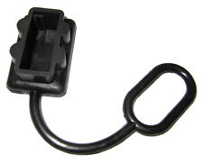 ANDERSON PLUG COVER DUST CAP FOR 50 AMP PLUGS 50A