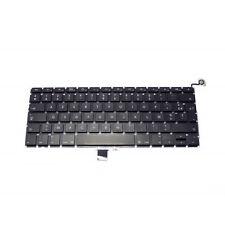 """Clavier AZERTY Français MacBook Pro 13"""" Unibody Original Apple A1278 NEUF"""