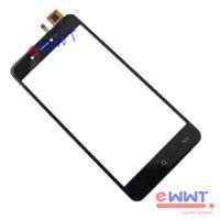 "for Cubot R9 Dual Sim 5.0"" 2017 Black Touch Screen Digitizer Repair Part ZVLU688"