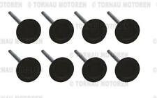 Ventil Kit Einlassventil VW Audi Seat Skoda 1.2 CBZ CBZA CBZB CBZC 03F109601A