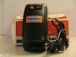 Lionel 22983 Powerhouse 180 180 Watt Power Supply