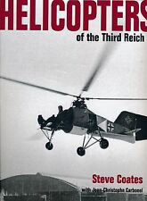 Helicopters of the Third Reich - New Copy