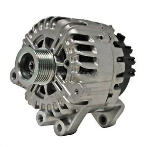 MPA 11397 Remanufactured Alternator
